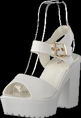Duffy - 97-29500 White