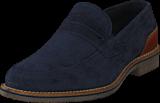 Senator - 451-5432 Navy Blue