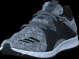 adidas Sport Performance - Edge Lux 2 W Grey Four F17/Core Black/White