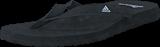 adidas Sport Performance - Eezay Essence W Core Black/Ftwr White