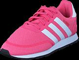 adidas Originals - N-5923 C Chalk Pink/Ftwr Wht/Grey Three
