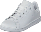 adidas Originals - Stan Smith C Ftwr White/Ftwr White