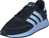 adidas Originals - N-5923 Core Black/Ftwr White/Grey One