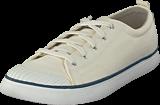 Keen - Elsa Sneaker White