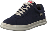 Camper - Runner Four Dark Blue
