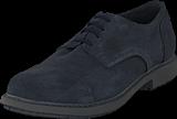 Camper - Neuman Dark Blue