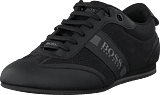 Boss Green - Hugo Boss - Lighter_low_mxme Black