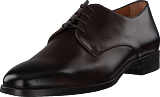 Boss - Hugo Boss - Kensington_derb_bu Dark Brown