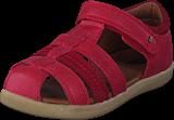 Bobux - Roam Red