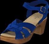 Calou - Olivia Soft Electric Blue