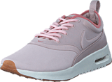 Nike - W Nike Air Max Thea Ultra Prm Silt Red/silt Red-red Stardust