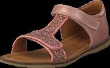 Bisgaard - 70249.118 723 Rose Glitter