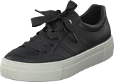 Legero - Lima Black