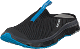 Salomon - Rx Slide 3.0 Black/Black/Hawaiian