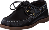 Dockers by Gerli - 1803220 Brown