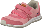 Kavat - Närke TX Pink
