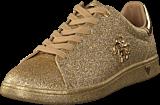 Guess - Baysic Gold