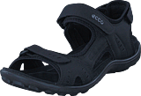 Ecco - All Terrain Lite Black