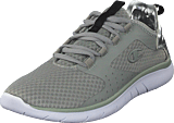 Champion - Low Cut Shoe Alpha Cloud Mirage Grey