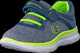 Champion - Low Cut Shoe Softy B Ps Delft