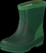 Pax - Plask Green