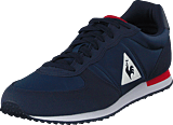 Le Coq Sportif - Onyx Nylon Dress Blue