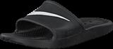 Nike - Kawa Shower Slide Black/white