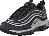 Nike - Air Max 97 Black/black-white