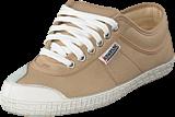 Kawasaki - Basic Shoe Sand