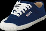 Kawasaki - Basic Shoe Navy
