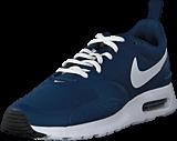 Nike - Air Max Vision Navy/white-black