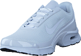 Nike - Wmns Nike Air Max Jewell White/white-black