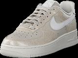 Nike - Air Force 1 '07 Premium Light Bone/summit Wht-bone