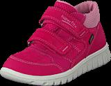 Superfit - Sport 7 Pink Combi