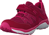 Superfit - Sport 5 GORE-TEX® Pink
