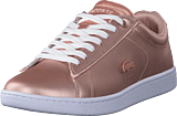 Lacoste - Carnaby Evo 118 7 Nat/wht