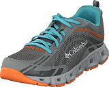 Columbia - Drainmaker Iv Monument White