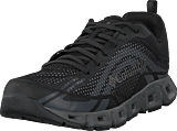 Columbia - Drainmaker Iv Black, Lux