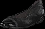 Tamaris - 22139-098 Black