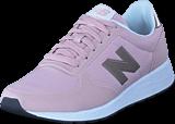 New Balance - Ws215rc Pink