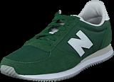 New Balance - U220cg Green