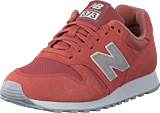 New Balance - Wl373mcc Dusted Peach