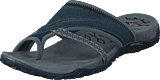 Merrell - Terran Post Ii Slate Black