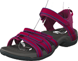 Teva - W Tirra Boysenberry