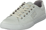 Helly Hansen - W Fjord Lv2 Off White/silver Grey/blue